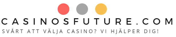casinosfuture.com